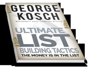 goody-ultimatelistbuildingtactics.png